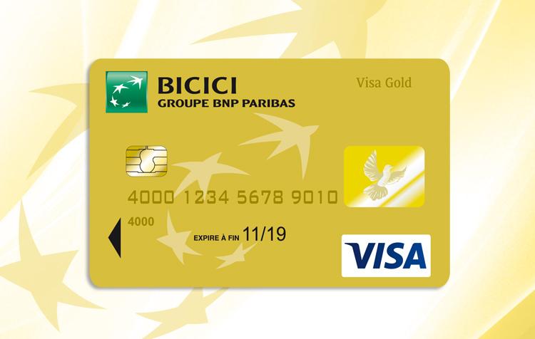 carte visa electron bnp