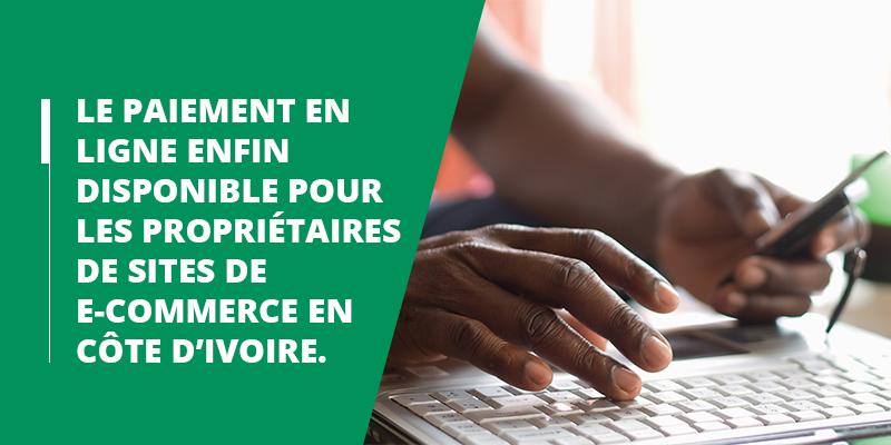 Site de tchat en ligne gratuit cameroun