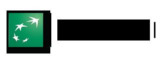 BICICI